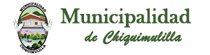 MUNICIPALIDAD DE CHIQUIMULILLA